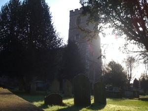 ChurchBlogPicture 004